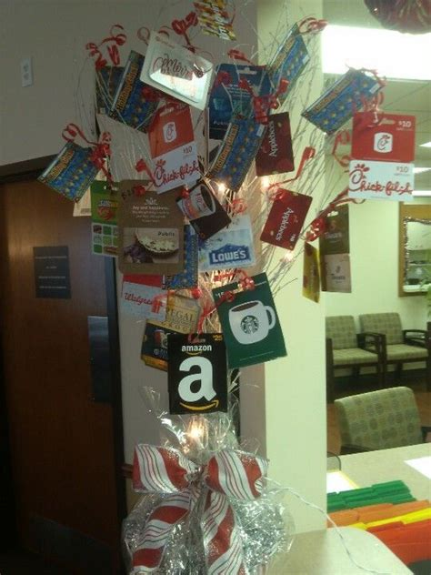 Businesses That Donate Gift Cards - 316 best images about walk fundraising ideas on pinterest nonprofit fundraising