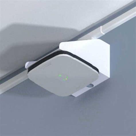 Spakbor Depan Universal Model Fi Bracket oberon inc oberon right angle mounting brackets for wi fi access points