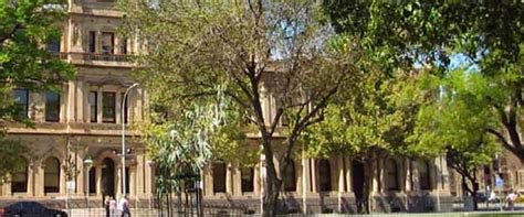 Torrens Mba Review by Torrens Archives Mba News Australia