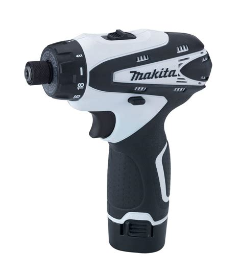 how to a l cordless the 4 best cordless drills for your to handle any