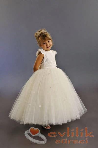 toddler girl flower girl dresses – Cute Girl Dresses Cheap images