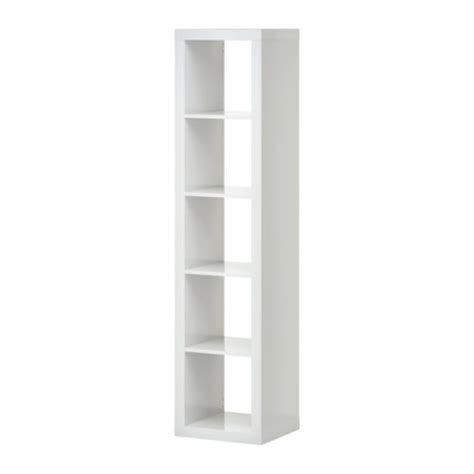 ikea white expedit bookcase home furnishings kitchens appliances sofas beds