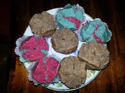 kue mangkok kue mangkok cakes and desserts pinterest