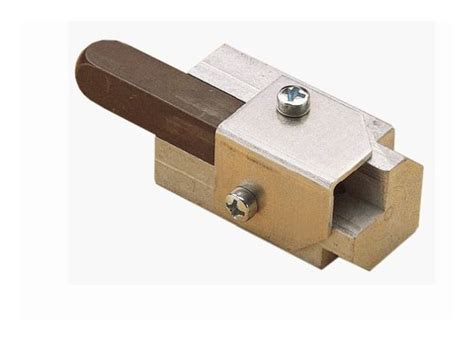 corner chisel woodworking corner chisel woodworking with luxury pictures in canada