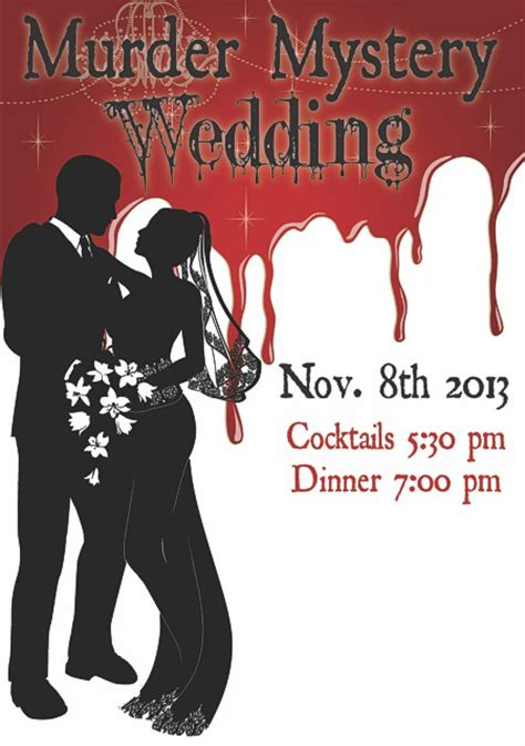 murder at an wedding an mystery books absolutely waterford events a murder mystery dinner in
