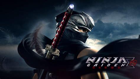 ninja wallpapers hd  wallpapersafari