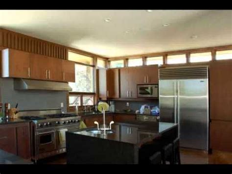 home interior design india youtube small kitchen interior design ideas in indian apartments