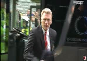 evertons david moyes disgusted by abuse of blackburns david moyes booed by everton fans then calls his own