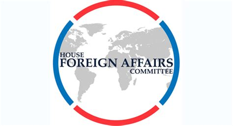 house foreign relations committee asp s holland before congress focus on arctic security american security project