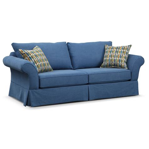 kroehler couch high resolution kroehler sofa 14 kroehler sofa value city