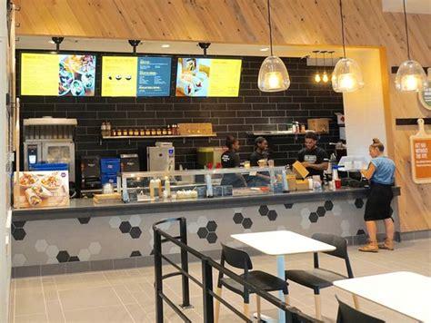 Hai Kitchen Philly by Hai Kitchen Co Philadelphia Restaurant Reviews