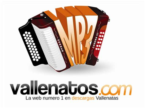 vdeos vallenatos mp3 vallenatos mp3vallenatos twitter