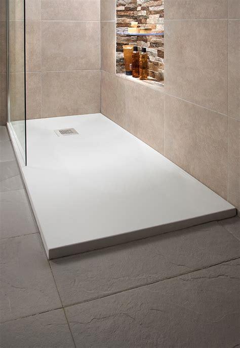 duchas ba o ba o con ducha escocesa duchas de obra leroy merlin