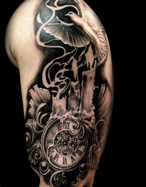 compass tattoo erweitern 93 besten dise 241 o bilder auf pinterest tattoo ideen