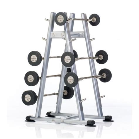 tuff stuff barbell rack source