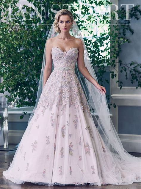 Ian Stewart Wedding Gowns ian stuart 2017 wedding dresses world of bridal
