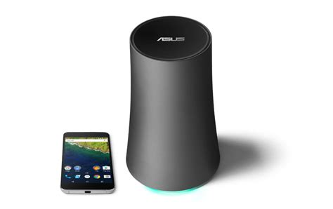Router Onhub deal asus onhub wireless router is just 99 today 90 works with wifi