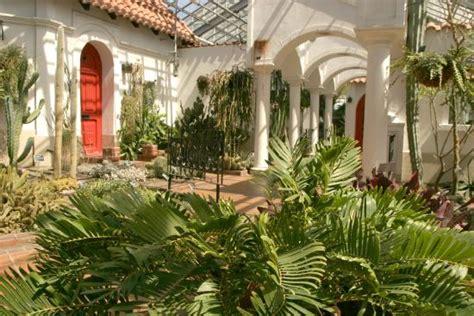restaurants near botanical gardens montreal montreal botanical gardens top tips before you