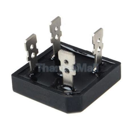 ac diode fuse ac diode fuse 28 images mini fuse 1 part electrical fuses upgrading to iii ls series pcm
