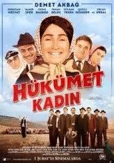 film komedi com t 252 rk komedi filmleri vipfullhdfilmizle com film izle hd