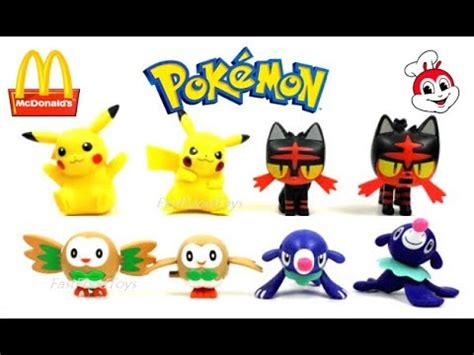 wann öffnet mc donalds 2017 mcdonald s sun moon happy meal toys jollibee