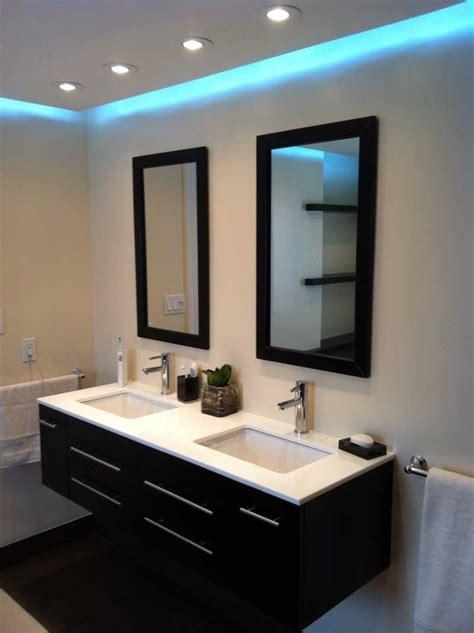 led light strips for homes led lights for home home led strips oznium