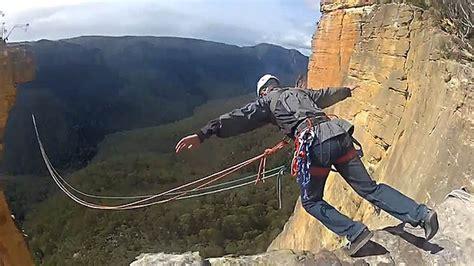 rope swing accident rope swing be aware chocoslack