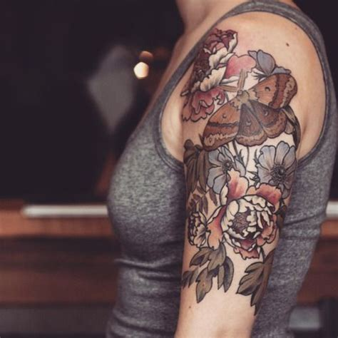 616 best tattoos i like images on pinterest