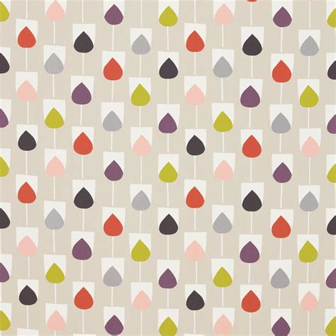 scion fabric curtains buy scion 120473 sula fabric lohko fashion interiors