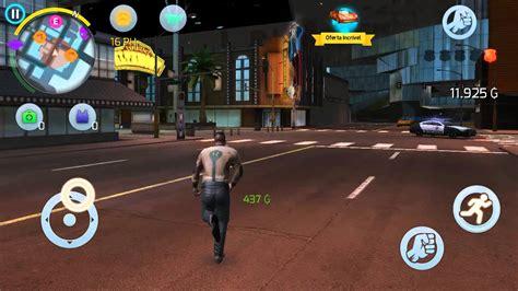 Play Store Uptodown Gangstar Vegas Play Store Uptodown Gameplay Rapidinho