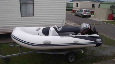 console rib rib for sale 3 2 with console