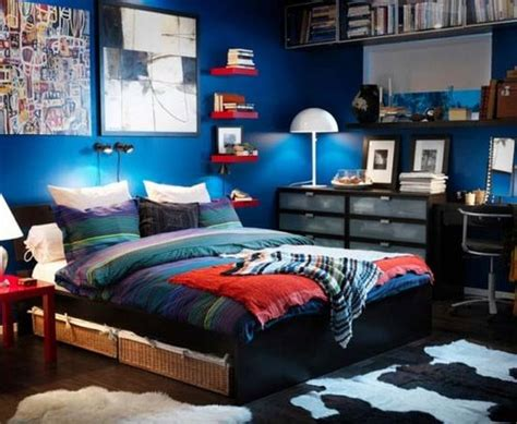 ikea design your own room design your own room from scratch