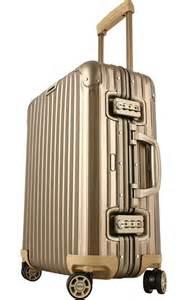 koffer profi shop rimowa topas titanium cabin multiwheel