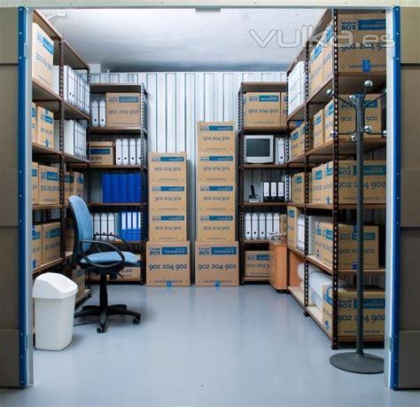 foto mini almacen empresas archivos