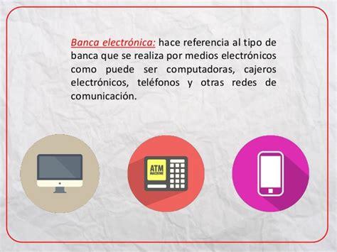 banca elctronica ahorra tiempo y dinero con la banca electronica