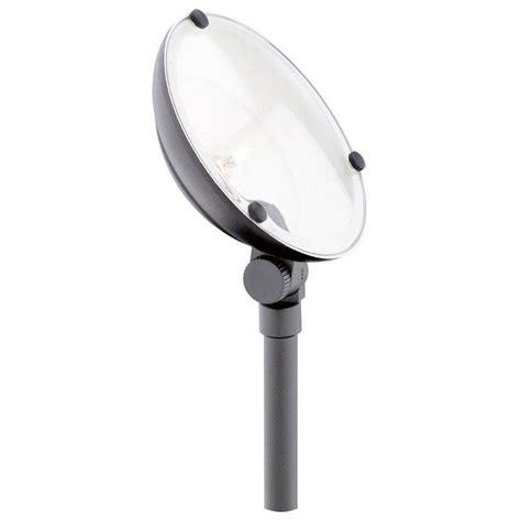 Outdoor Patio Umbrella Light On Winlights Com Deluxe Electric Patio Lights