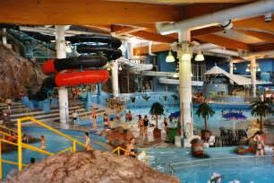 travelencyclopedia eight exhilarating indoor water parks