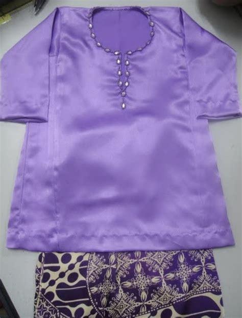 tempahan jubah online menerima tempahan menjahit baju kurung blous jubah