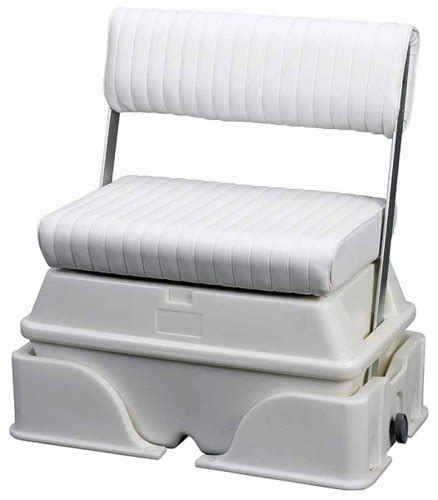 cooler bench seat boat bench seats online stores