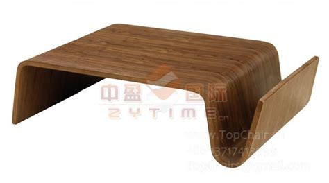 Cheap Wooden Coffee Tables Uk Coffee Tables Ideas Modern Cheap Wooden Coffee Tables Uk Cool Coffee Tables Storage Coffee