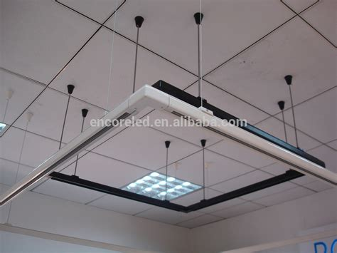 ceiling track lighting systems led track lighting adaptor 3 wires 4 wires track lighting