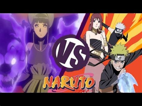 naruto movies ranked youtube