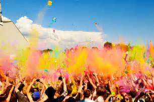 Festivals In Attending A Festival Can Help Change The World Here S How