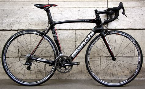 road review bianchi oltre xr1 road bike review road cycling uk