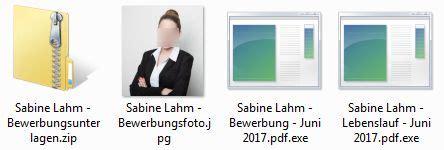 Bewerbung Geselle Anlagen Sabine Lahm Bewerbung Sabine Lahm Sabine Lahm83 Gmx