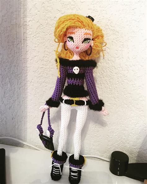 amigurumi muecas amigurumi doll crochet made amigurumi poup 233 es