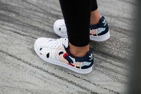 s shoes sneakers adidas originals superstar ora quot color paint quot pack s80289 best