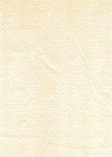 How To Make Textured Paper - sand coloured textured paper backgrounds textures