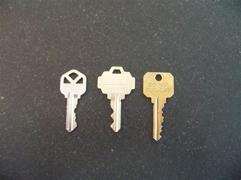 house key the key to my heart biddan ridge