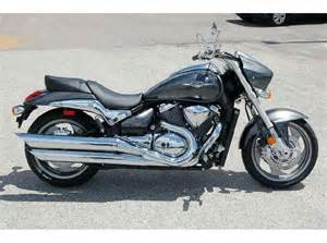 Suzuki Boulevard M90 2013 Suzuki Boulevard M90 For Sale On 2040 Motos